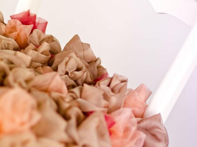 Sedia Rose